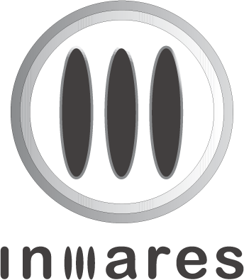 inmares logo